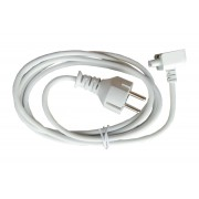 apple_magsafe_verlengkabel (2)